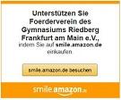 Banner-Amazon