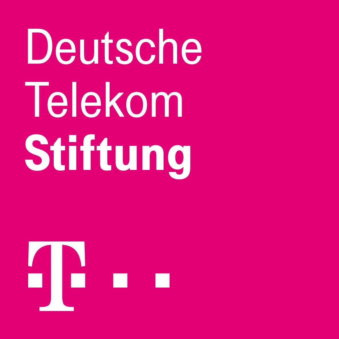 Telekom Stiftung
