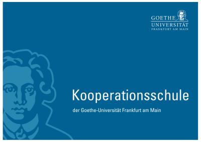 Uni Kooperation